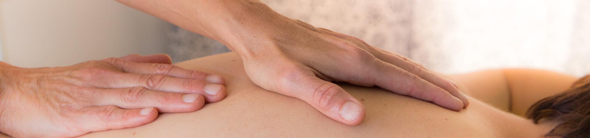 Osteopathie bei Erwachsenen