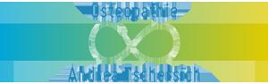 Osteopathie Andrea Tschersich Ravensburg